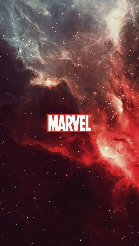 CORRECT FORM OF SEEING MARVEL'S CINEMATIC UNIVERSE