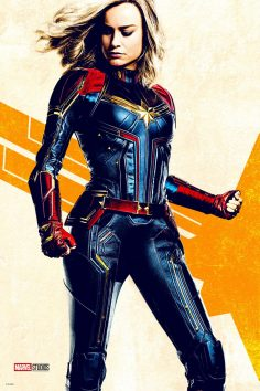 Russo brothers in balance, dominated by the power of Marvel in & # 39; Avengers: Endgame & # 39;