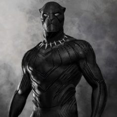Marvel black panther – Google Search