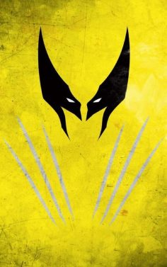 The best Wolverine wallpapers for your mobile