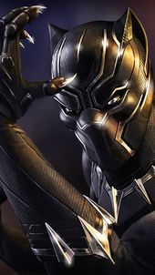 Watch and download Black Panther (2018) Full Movie Online Free