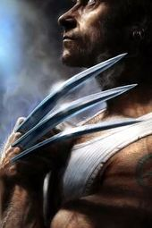 Search results for Wolverine Wallpapers on page 2