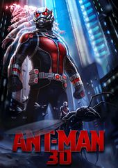 Ant-Man 2015 Dual Audio 720p Hindi BluRay with ESubs Download – By Movies Stand99