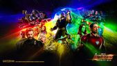 Avengers 3 Desktop Wallpaper | Best HD Wallpapers