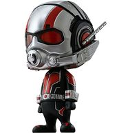 Marvel Ant-Man Vinyl Collectible by Hot Toys