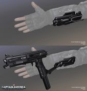 Marvel_Captain_America_The_Winter_Soldier_Concept _…