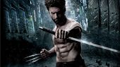 Wolverine Wallpaper # 6875746 Check out stuffnerds …
