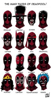 deadpool-the-many-face.png (672 × 1280)